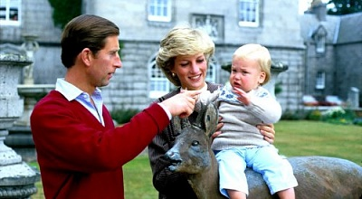 Click image for larger version  Name:501Charles Diana.jpg Views:679 Size:34.6 KB ID:103386