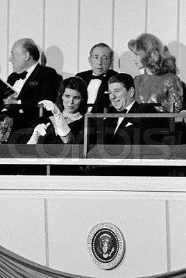 Click image for larger version  Name:at charity event presidential couple 1983.jpg Views:526 Size:25.5 KB ID:104379