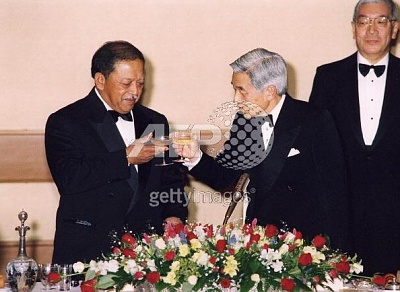 Click image for larger version  Name:State Banquet 2.jpg Views:179 Size:43.1 KB ID:104439