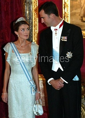 Click image for larger version  Name:Letizia Sept272004.JPG Views:248 Size:138.4 KB ID:104467