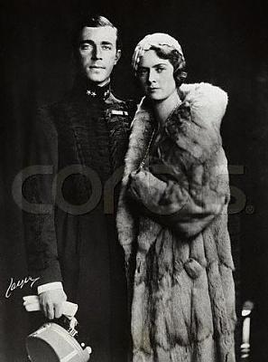 Click image for larger version  Name:med Gustaf Adolf 31 december 1932.jpg Views:512 Size:26.6 KB ID:105052