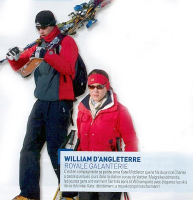 Click image for larger version  Name:Kate et William 31.jpg Views:329 Size:70.7 KB ID:106409