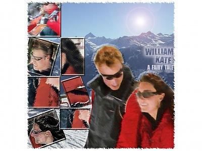 Click image for larger version  Name:will kate.jpg Views:230 Size:94.6 KB ID:107075