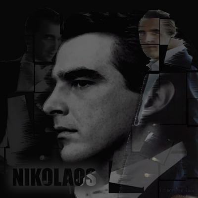 Click image for larger version  Name:Nik1.jpg Views:337 Size:49.6 KB ID:107092