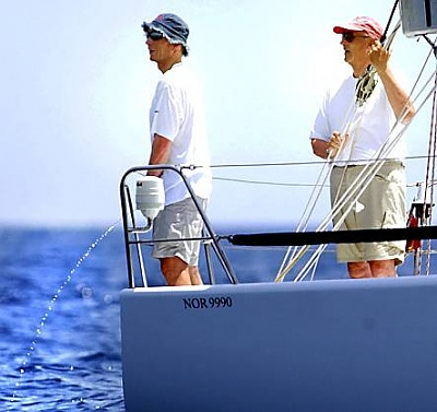 Click image for larger version  Name:REGATTA_131201a.jpg Views:156 Size:26.4 KB ID:10712