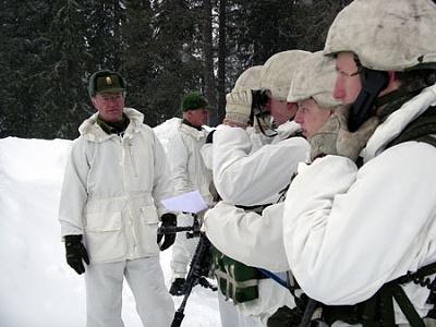 Click image for larger version  Name:I 5 Jämtland 11 mars 2005_3.jpg Views:103 Size:38.3 KB ID:108404