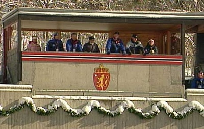 Click image for larger version  Name:Holmenkollen 11 mars 2005_2.jpeg Views:163 Size:23.7 KB ID:108448