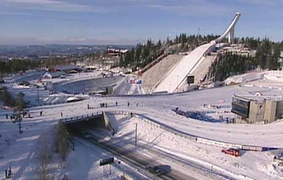 Click image for larger version  Name:Holmenkollen 11 mars 2005_4.jpeg Views:130 Size:18.7 KB ID:108450
