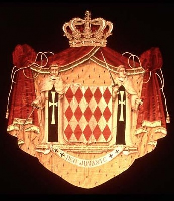 Click image for larger version  Name:Grimaldi Coat of Arms.JPG Views:307 Size:32.8 KB ID:109326