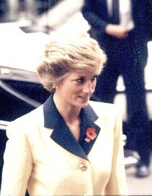 Click image for larger version  Name:Diana+in+Hong+Kong++Nov+1989.jpg Views:383 Size:60.4 KB ID:110267
