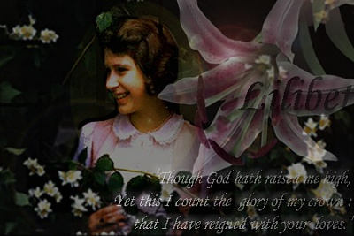 Click image for larger version  Name:lilybet1.jpg Views:474 Size:54.4 KB ID:110400