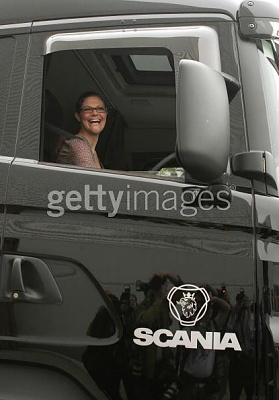 Click image for larger version  Name:Scania fabrik 15_3.jpg Views:129 Size:32.1 KB ID:110455