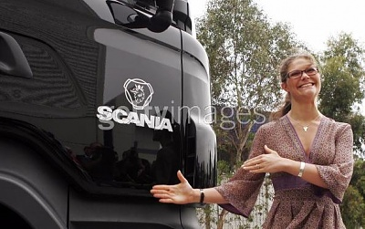 Click image for larger version  Name:Scania fabrik 15_11.jpg Views:133 Size:45.0 KB ID:110463