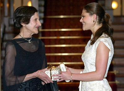 Click image for larger version  Name:NSW Governor Marie Bashir 16_3.jpg Views:192 Size:41.3 KB ID:110942