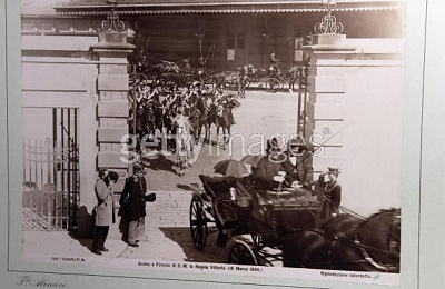 Click image for larger version  Name:s visit to Florence in 1894.jpg Views:159 Size:40.2 KB ID:111011
