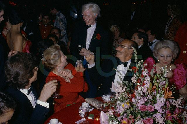 Click image for larger version  Name:andywarhol1978.jpg Views:194 Size:49.7 KB ID:111163