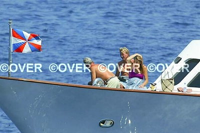 Click image for larger version  Name:Vakantie2003.jpg Views:180 Size:35.5 KB ID:111890