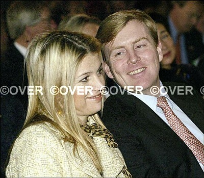Click image for larger version  Name:WillemMaxima.jpg Views:137 Size:75.2 KB ID:111897