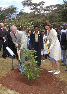 Click image for larger version  Name:Kungaparet Kenya mars 2005_2.jpg Views:138 Size:49.0 KB ID:112145