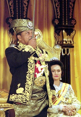 Click image for larger version  Name:Agong ditabal.jpg Views:2793 Size:53.9 KB ID:113147