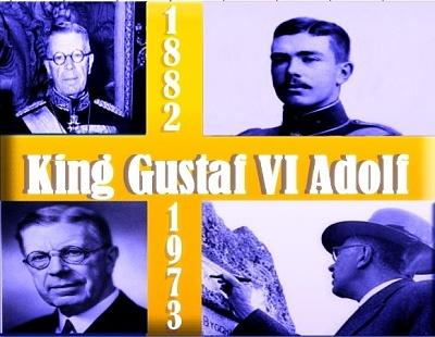 Click image for larger version  Name:Gustafadolf.jpg Views:303 Size:75.8 KB ID:114029