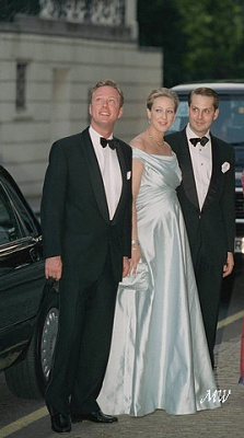 Click image for larger version  Name:1999-07-07 Gala 11 APL.jpg Views:2053 Size:93.0 KB ID:114206