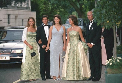 Click image for larger version  Name:1999-07-07 Gala 20 APL.jpg Views:2664 Size:49.1 KB ID:114216