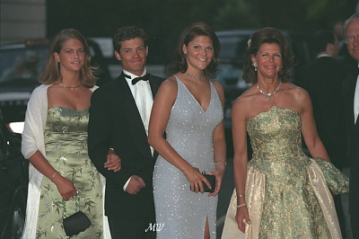 Click image for larger version  Name:1999-07-07 Gala 21 APL.jpg Views:471 Size:175.6 KB ID:114217