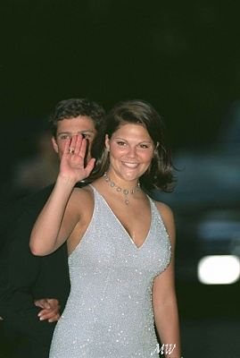 Click image for larger version  Name:1999-07-07 Gala 22 APL.jpg Views:445 Size:90.3 KB ID:114218