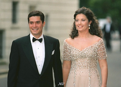 Click image for larger version  Name:1999-07-07 Gala 26 APL.jpg Views:537 Size:187.5 KB ID:114222