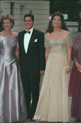 Click image for larger version  Name:1999-07-07 Gala 27 APL.jpg Views:439 Size:97.3 KB ID:114223