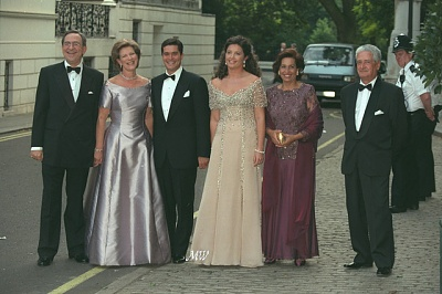 Click image for larger version  Name:1999-07-07 Gala 29 APL.jpg Views:396 Size:174.5 KB ID:114225