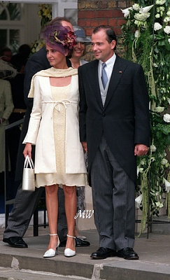 Click image for larger version  Name:1999-07-09 Alexia & Carlos 020.jpg Views:1710 Size:125.2 KB ID:114247