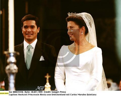 Click image for larger version  Name:1999-07-09 Alexia & Carlos 039.jpg Views:422 Size:50.1 KB ID:114266