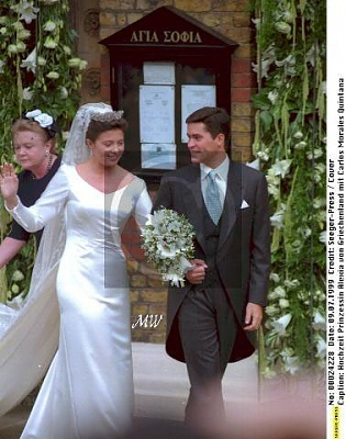 Click image for larger version  Name:1999-07-09 Alexia & Carlos 042.jpg Views:481 Size:68.3 KB ID:114269