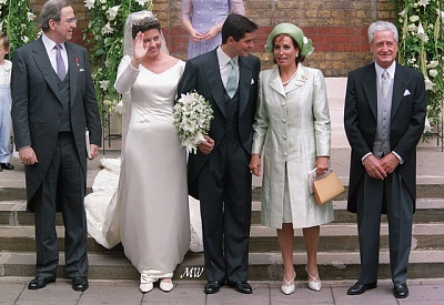 Click image for larger version  Name:1999-07-09 Alexia & Carlos 047.jpg Views:430 Size:109.8 KB ID:114274