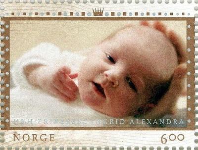 Click image for larger version  Name:Ingrid Alexandra Stamp 01.JPG Views:338 Size:54.3 KB ID:115533