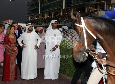 Click image for larger version  Name:dubai worls cup.JPG Views:562 Size:47.1 KB ID:115986
