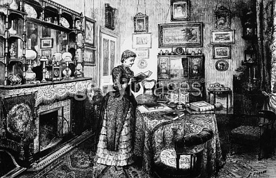 Click image for larger version  Name:1885 engraving.jpg Views:322 Size:76.8 KB ID:116069