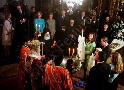 Click image for larger version  Name:Maria-Olympia Christening 01.jpg Views:563 Size:77.1 KB ID:116108