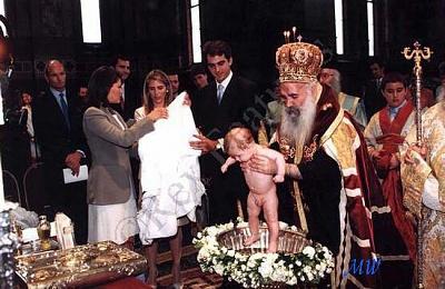 Click image for larger version  Name:Konstantine Alexios Baptism 01.jpg Views:568 Size:78.8 KB ID:116114