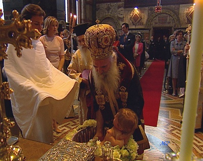 Click image for larger version  Name:Achilleas Andreas Baptism 04.jpg Views:363 Size:134.3 KB ID:116121