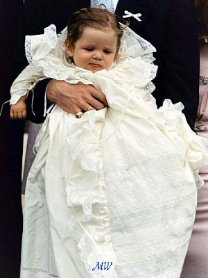 Click image for larger version  Name:Achilleas Andreas Baptism 06.jpg Views:346 Size:51.1 KB ID:116123