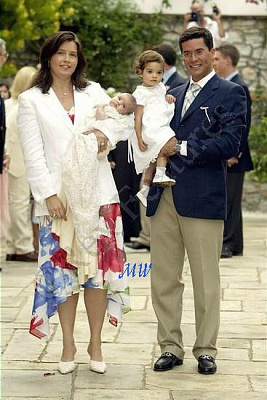 Click image for larger version  Name:Ana Maria Baptism 02.jpg Views:5259 Size:92.6 KB ID:116140