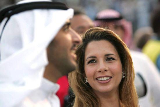 Dubai World Cup: 2005-2019 - The Royal Forums
