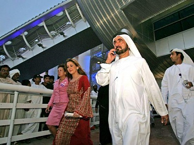 Click image for larger version  Name:Dubai World Cup 26. Marzo 2005 (5).JPG Views:748 Size:48.4 KB ID:116143