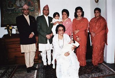 Click image for larger version  Name:Prince Hridayendra Nepal.jpg Views:432 Size:98.4 KB ID:116909