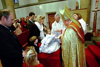 Click image for larger version  Name:Nikolaus Baptism 01.jpg Views:4912 Size:119.7 KB ID:116928