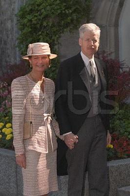 Click image for larger version  Name:wedding of Tatiana of Liechtenstein.jpg Views:2806 Size:26.4 KB ID:116993