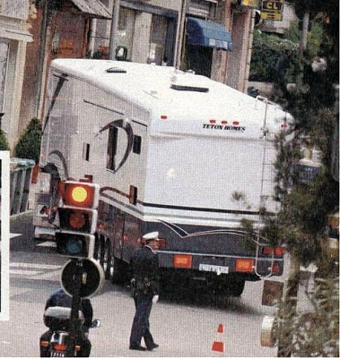 Click image for larger version  Name:truck5.JPG Views:407 Size:75.9 KB ID:1174
